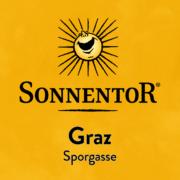 Logo_Sonnentor_4C_Vektoren