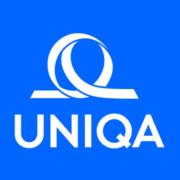 Logo_Uniqa