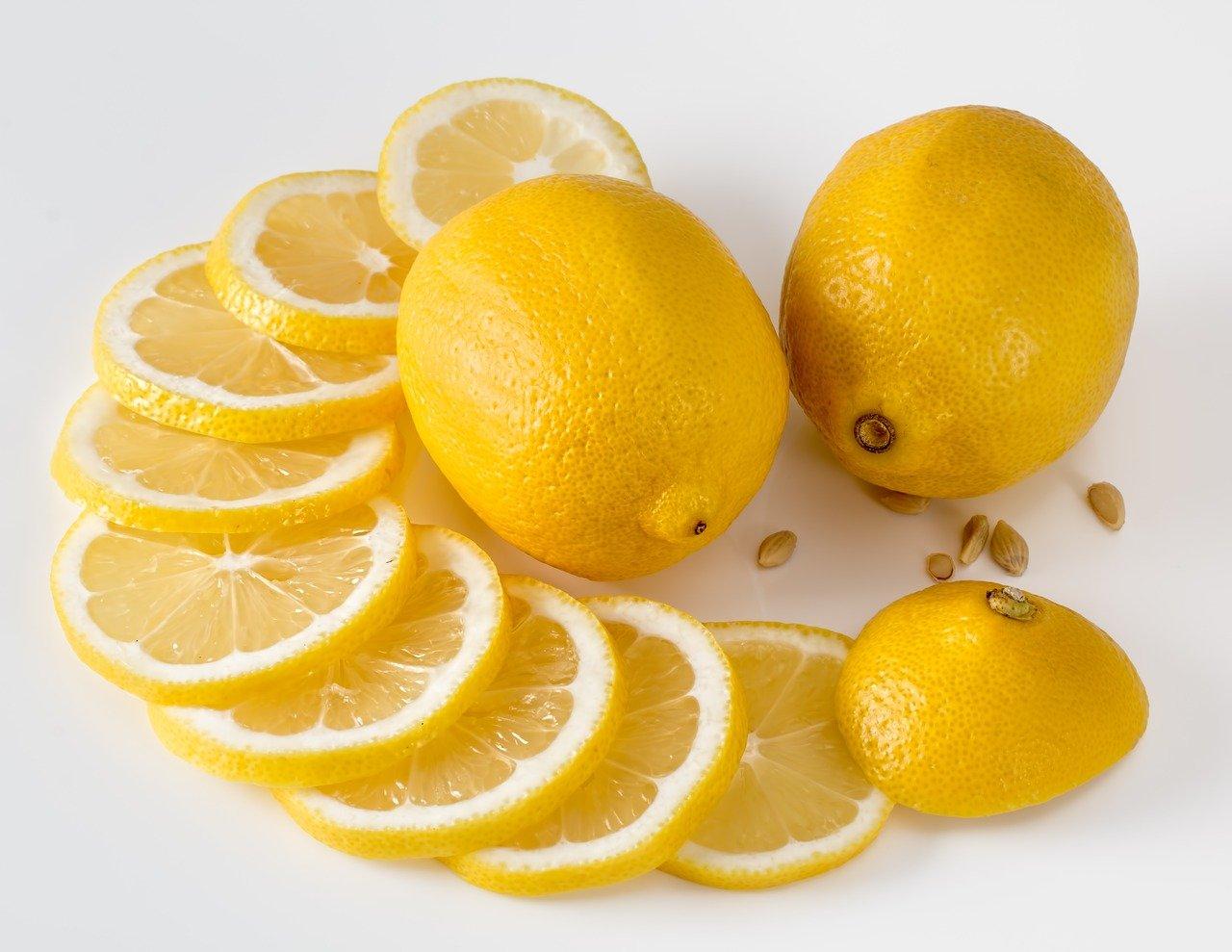 Zitronensäure – eine gefährliche Täuschung