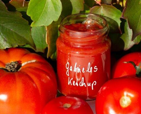 foto-Ketchup-web