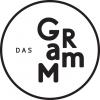 Logo_dasGramm