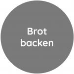 Themen Buttons4